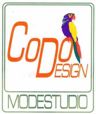 Modestudio 1993