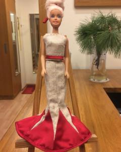 2020-01-10 Barbie 2