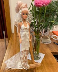2020-01-10 Barbie 4